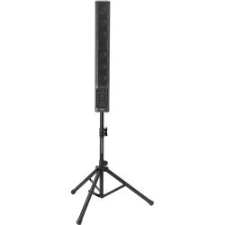 Fishman PRO-AMP-SL2 SA330x Performance Audio System