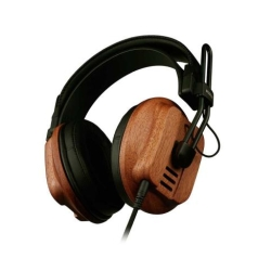 Fostex T60RP Stereo Headphones