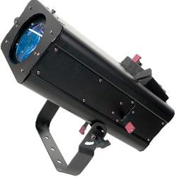 American DJ FS600LED 60W LED Follow Spot with 8 colors