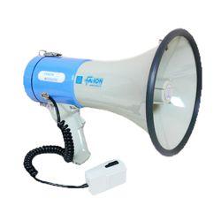 Fanon MV2025S 1000 Yard 20W Megaphone
