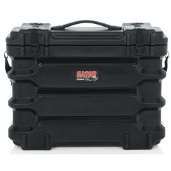 """Gator GLED1924ROTO Molded Case for 19-24"""" LCD"""
