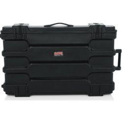 """Gator GLED4045ROTO Molded Case for 40-45"""" LCD"""