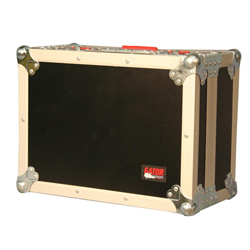 Gator G-TOUR M15 Road Case for 15 Microphones