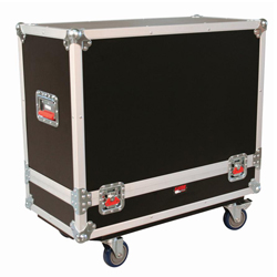 Gator G-TOUR AMP112 ATA Tour Case for 112 Combo Amps