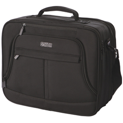 Gator GAV-LTOFFICE Checkpoint Friendly Laptop and Projector Bag
