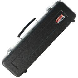 Gator MI GC-FLUTE-B/C Deluxe Molded Flute Case