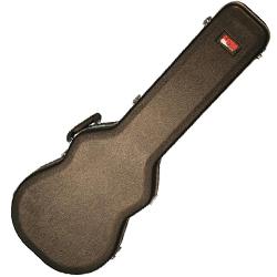 Gator GC-LPS Gibson Les Paul or Single Cutaway Guitar Case
