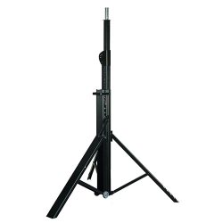 Global Truss DT-PRO4000 Duratruss 13ft Crank Stand