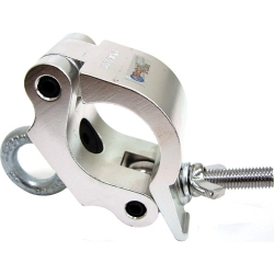 Global Truss EYE-CLAMP Eye Clamp With Eyebolt