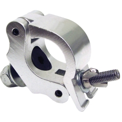 Global Truss JR-PRO-CLAMP Medium Duty Clamp for F23 and F24