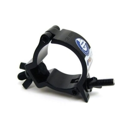 Global Truss MINI-360-BLK Light Duty Clamp-Black