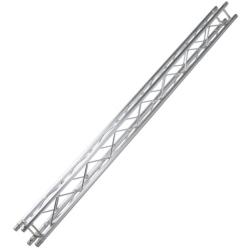 Global Truss SQ-F14-2.5 F14 Mini Square Segment 8.2 ft. (2.5 Meter)