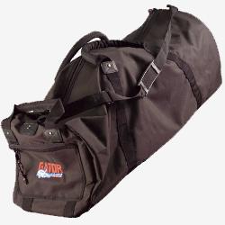 "Gator MI GP-HDWE-1436W 14""x36"" Drum Hardware Bag with Wheels"