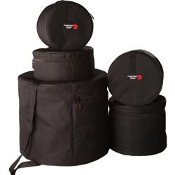 Gator MI GP-FUSION-100 5-Piece Fusion Set Bags