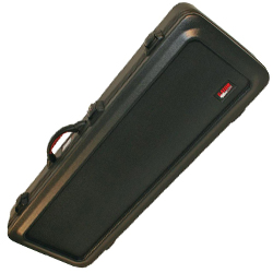 Gator GPE-ELEC-TSA Electric Guitar Case with TSA Latches (discontinued clearance)