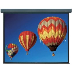 """Grandview  Large Stage 275 16:9 Ratio 275"""" Image Size Diagonal Large Stage Projector Screen"""