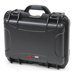 Gator GMIX-STAGESCAPE-WP Waterproof Line 6 Stagescape Mixer Case