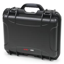 Gator GU-1510-06-WPDF Waterproof Utility Case Diced Foam Interior 15x10.5x6.2 inches