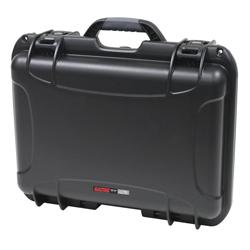 Gator GU-1711-06-WPDF Waterproof Utility Case Diced Foam Interior 17x11.8x6.4 inches