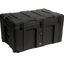 Gator GXR-3219-1603 Roto-Molded Utility Case Interior 32x19x19 Inches