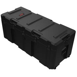Gator GXR-4517-1503 Roto-Molded Utility Case Interior 45x17x15 Inches