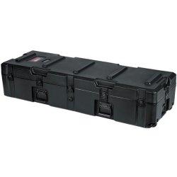 "Gator GXR-5517-0803 ATA Roto-Molded Utility Case, 55x17x11"""