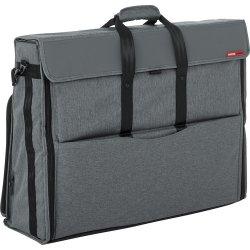 """Gator G-CPR-IM27 - Nylon Tote Bag for 27"""" iMac"""