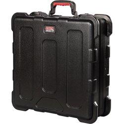 Gator GTSA-AVPROJECT Large TSA Projector Case