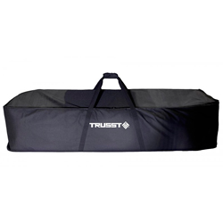 Trusst CHS-GOAL VIP Gear Bag for the Trusst QT-GOAL