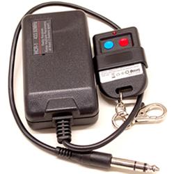 Antari HCR-1 Wireless Remote for HZ-100, HZ-300, and HZ-400