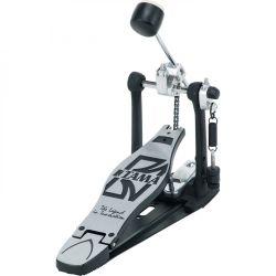 Tama HP300 Cobra Jr. Kick Drum Pedal with Power Glide Cam