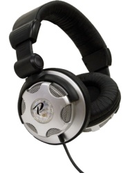 Profile HP40 Headphones