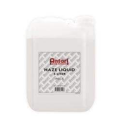 Antari HZL-5 5L Haze Fluid for HZ-100/350/400/500