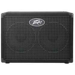 Peavey 03008680 HEADLINER 210 800W Peak Bass Amplifier Cabinet
