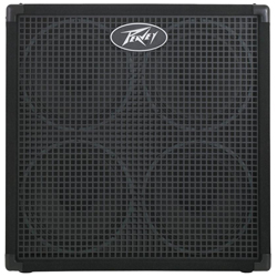 Peavey 03008690 HEADLINER 410 1600W Peak Bass Amplifier Cabinet