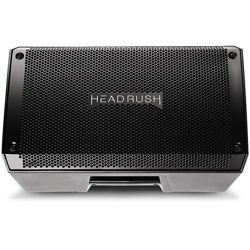 "Headrush FRFR-108 Full Range 1x8"" 2000W Lightweight Powered Guitar Cabinet"