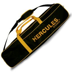 Hercules BSB001 Carrying Bag For Orchestra Stand