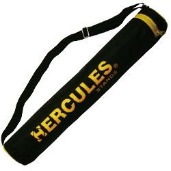 Hercules BSB002 Carrying Bag for Music Stand