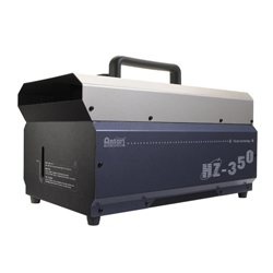 Antari HZ-350 2.5L Haze Machine