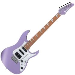 Ibanez MAR10-LMM Mario Camarena Signature 6 String RH Electric Guitar -Lavender Metallic Matte