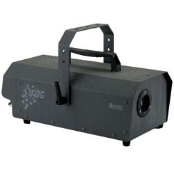 Antari IP-1500 1500W Waterproof Fog Machine for Indoor or Outdoor Events