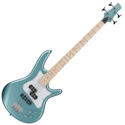 Ibanez SRMD200-SPN Mezzo 4 String RH Bass Guitar - Sea Foam Pearl Green