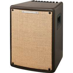 Ibanez T80IISM Troubadour 80 Watt Acoustic Guitar Amplifier