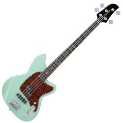 Ibanez TMB100-MGR Talman Bass Standard Series 4 String RH Electric Bass - Mint Green