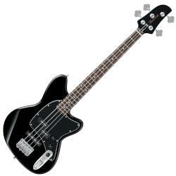 Ibanez TMB30 BK Talman Standard 4 String Bass - Black