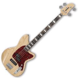 Ibanez TMB600-NT-d Talman Series 4 String RH Electric Bass in Natural (discontinued clearance)  (Prior Year Model)