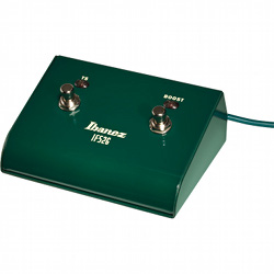Ibanez IFS2G Footswitch for TSA15H and TSA15 Amplifiers