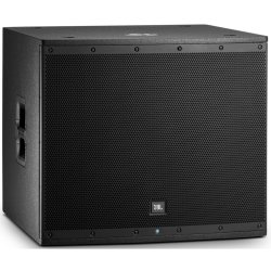 "JBL EON618S 1000W 18"" Powered Subwoofer"