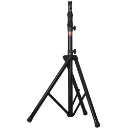 JBL TRIPOD-GA Gas Assist Adjustable Speaker Stand
