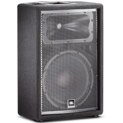 "JBL JRX212 Passive 1000W 12"" Speaker"